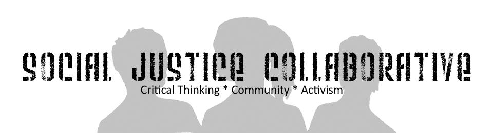 socialjusticecollaborativeinc